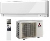 Mitsubishi Electric MSZ-EF35VE / MUZ-EF35VE WHITE
