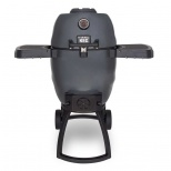 Гриль 47см Broil King KEG 5000